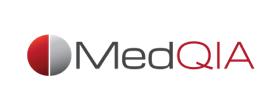 MedQIA